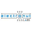 ElectronutLabs