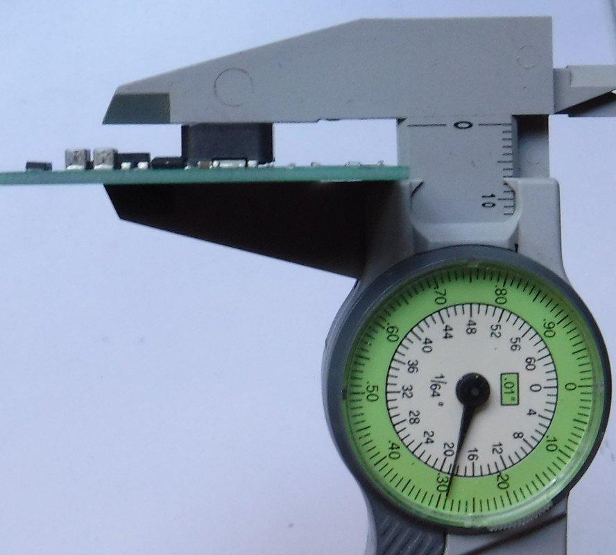 Pwrlnk 55 Versatile Dc Dc Converter From Grzpete On Tindie