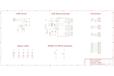 2014-12-07T17:59:56.627Z-tinyusbboard_rev4_schematic.png