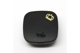 iBeacon Tag EEK  BLE 4.0 Beacon for Indoor Navigat
