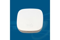 long range smart ibeacon 210L BLE base station