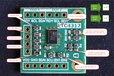 2016-05-23T20:19:23.033Z-B370_LTC4317_Components.jpg