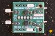 2016-09-14T19:28:22.149Z-B371_LTC4310_Components.jpg