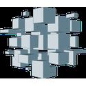 closedcube