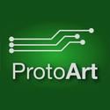 ProtoArt