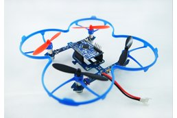 Educational Drone Kits - BUTTERFLY 2.0 (90mm)
