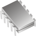 spaelectronics