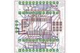 2014-07-12T18:46:02.130Z-BDFP-02x.board.PNG
