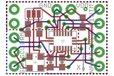 2014-09-22T04:40:41.609Z-BMX055.board.jpeg