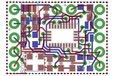 2014-09-26T04:05:28.478Z-BNO055.board.jpg