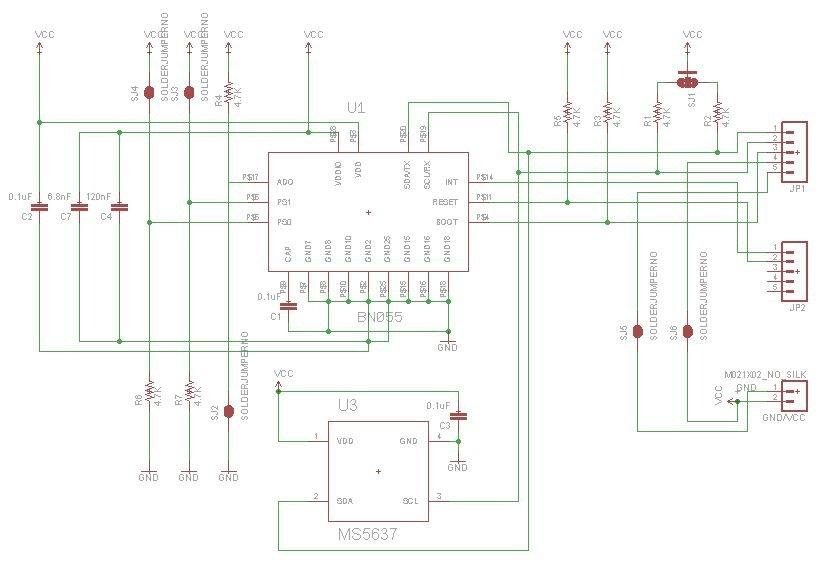 Bosch Pressure Sensor Bosch Pressure Sensor Products Bosch  on Aem Fuel Rail