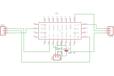 2015-03-16T03:24:10.978Z-SPIFlash1Gbit.schema.jpg