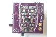 2015-05-14T05:31:46.883Z-electronicowl.front2.jpg