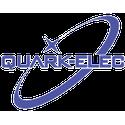 Quarkelec