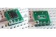 SMDkit1-PCB2.jpg