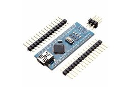 Development board Nano V3 Arduino compatible
