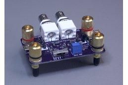 Oscilloscope Current Probe Plus