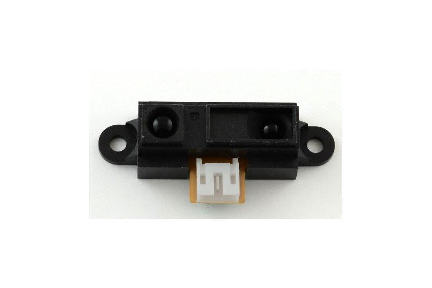 Sharp Distance Sensor 10-80cm