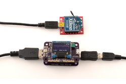 USB Tester 2.0 Bundle