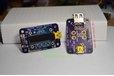 USB_Tester_OLED_Display_PCB_product_2.jpg