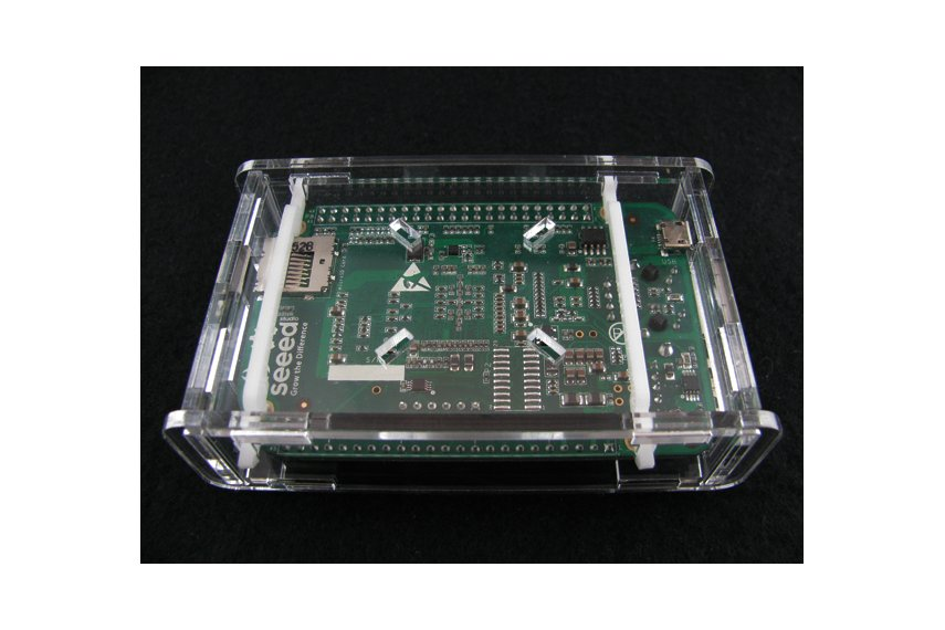 BeagleBone Green Case