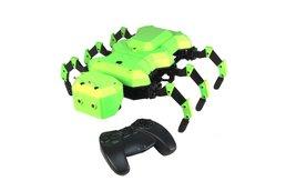 RobotGeek Antsy Hexapod Kit