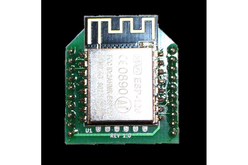 ESPBee XBee Module