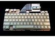 927-2013-06-10-17-36-56-demo-iic.jpg