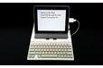 927-2013-06-10-17-36-56-demo-ipad-iic.jpg