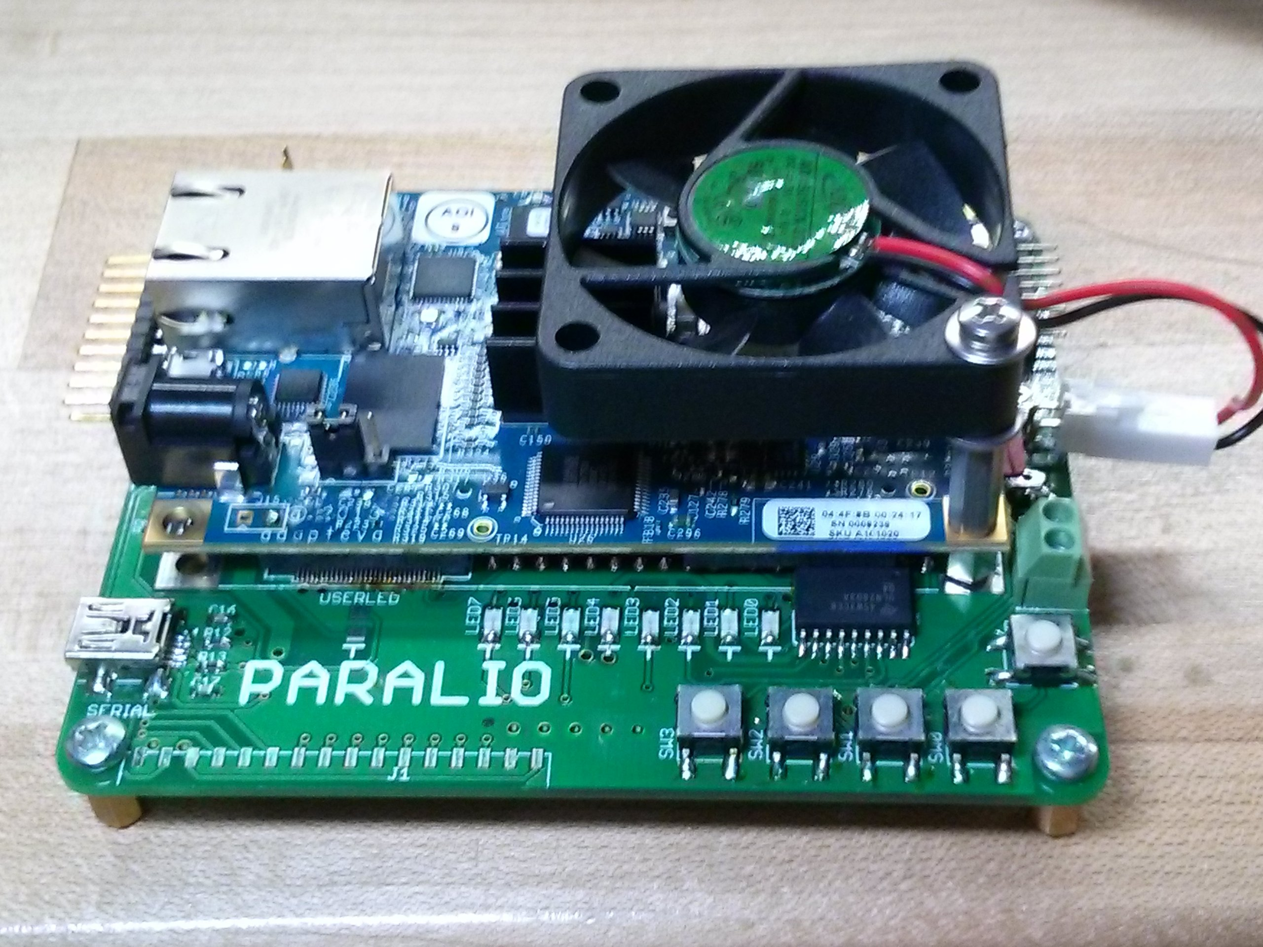 Are you Interested in a Class teaching Matlab Simulink FPGA