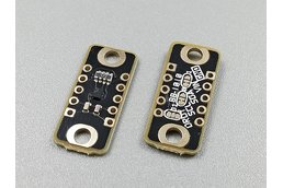 HDC1010 Digital Humidity Sensor Module