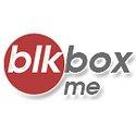 blkbox