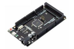 Atmega 2560 R3 Arduino Mega Robotdyn CH340