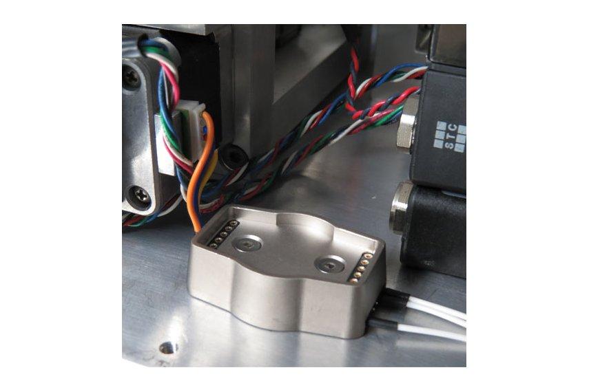 3D Printer Driver kit
