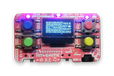 2017-05-18T09:15:15.954Z-TinyGameProductPi-2.png
