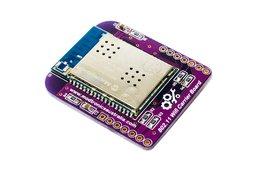 Wifi Module - Breakout Board