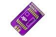 2015-03-28T10:04:31.228Z-rfm69hw_mini_breakout_board_pcb_top_b.png