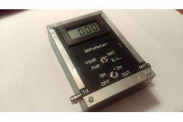 QRPoMeter+
