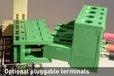 2015-06-03T18:00:34.260Z-pluggable-terminals-01.jpg