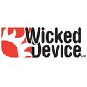 WickedDevice