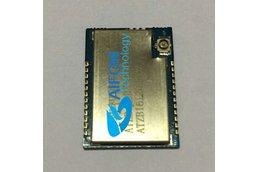 CC2530+CC2592 zigbee modules