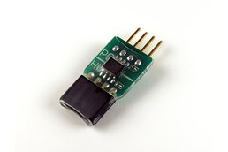 Replacement for Debug Board USB to UART Isolated