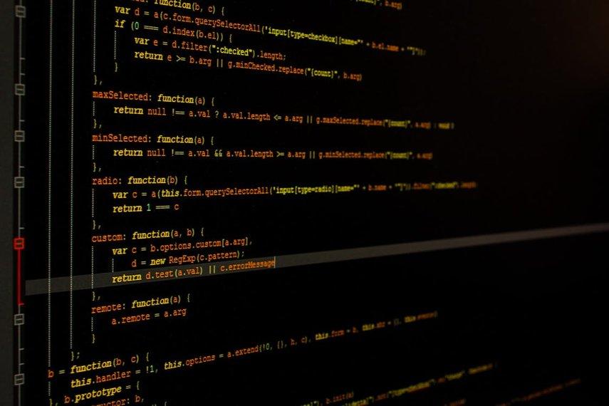 AVR ISP Programmer production files
