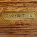 goodoldtimes