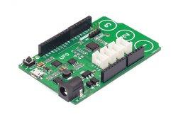 UF0 - STM32 Cortex-M0, Arduino,Grove