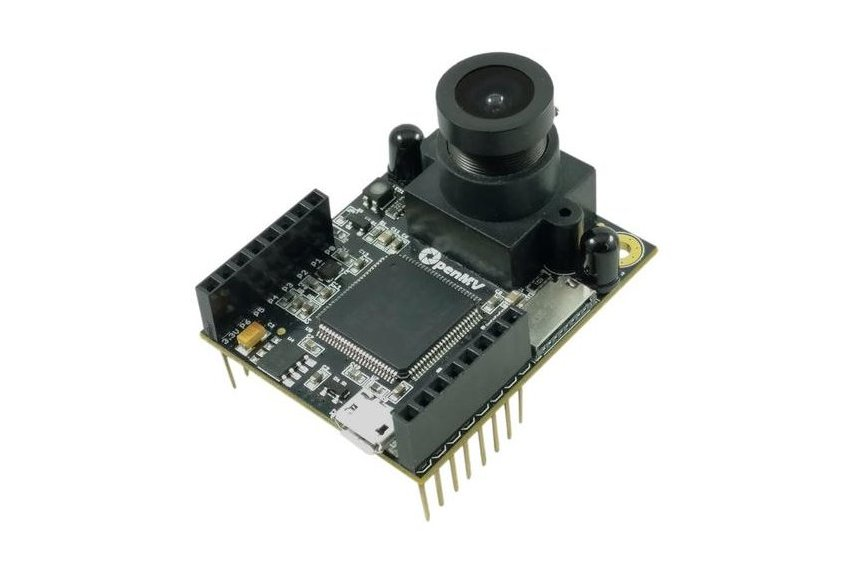 OpenMV Cam