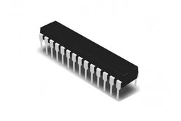 ATMega328 chip with ARPIE 4 firmware