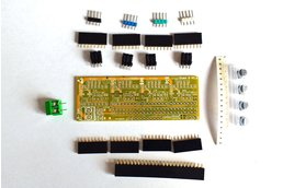 Duet Electronics Extension Board Kit