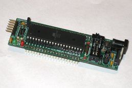 Sanguino ATmega164P Development Board *** SALE ***