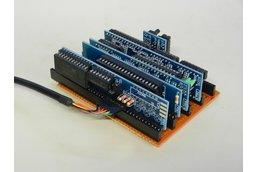 RC2014 - Homebrew Z80 Computer
